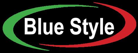 divise_blue_style_logo